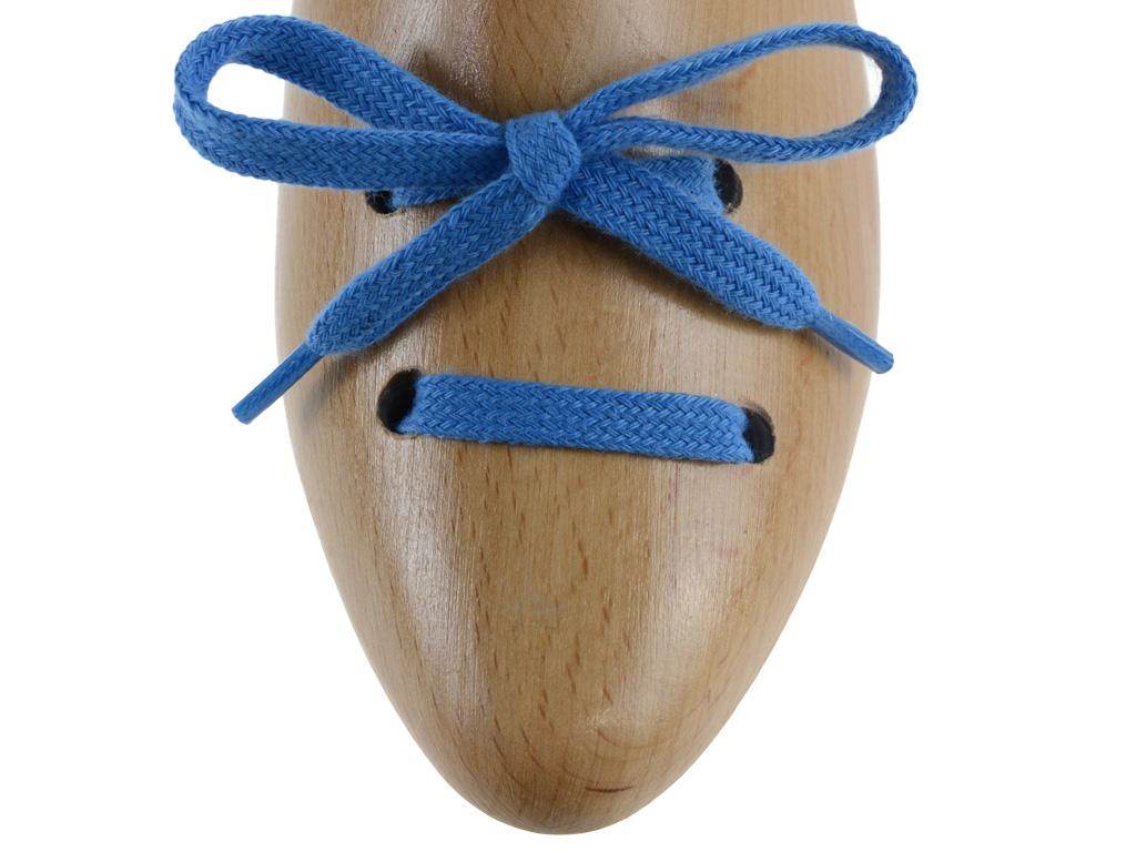 Lacci piatti stringhe per scarpe casual ideale per hogan interactive ... b3e3a19fe18