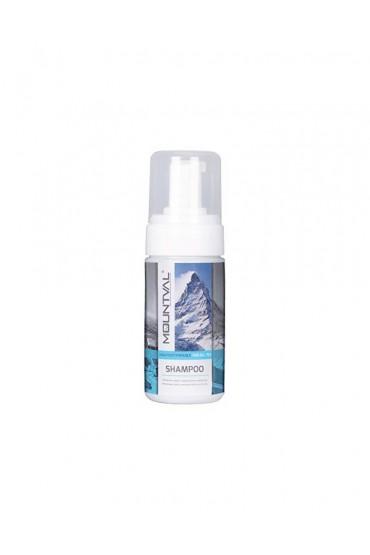 Schiuma detergente per pulire scarpe