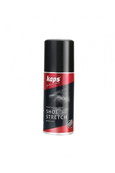 Spray per allargare scarpe in pelle