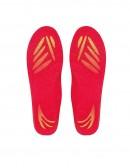 Solette plantari running ritagliabili, specifiche per scarpe da corsa