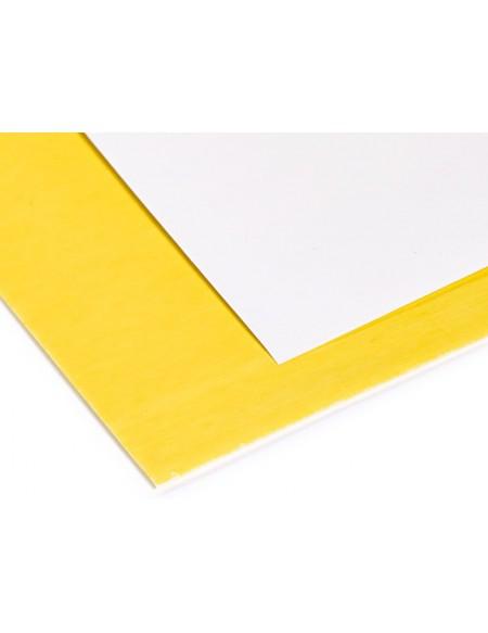 Carta carbone per tessuti Prym