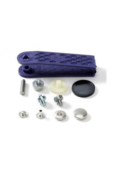 Bottoncini a pressione da 15 mm Prym