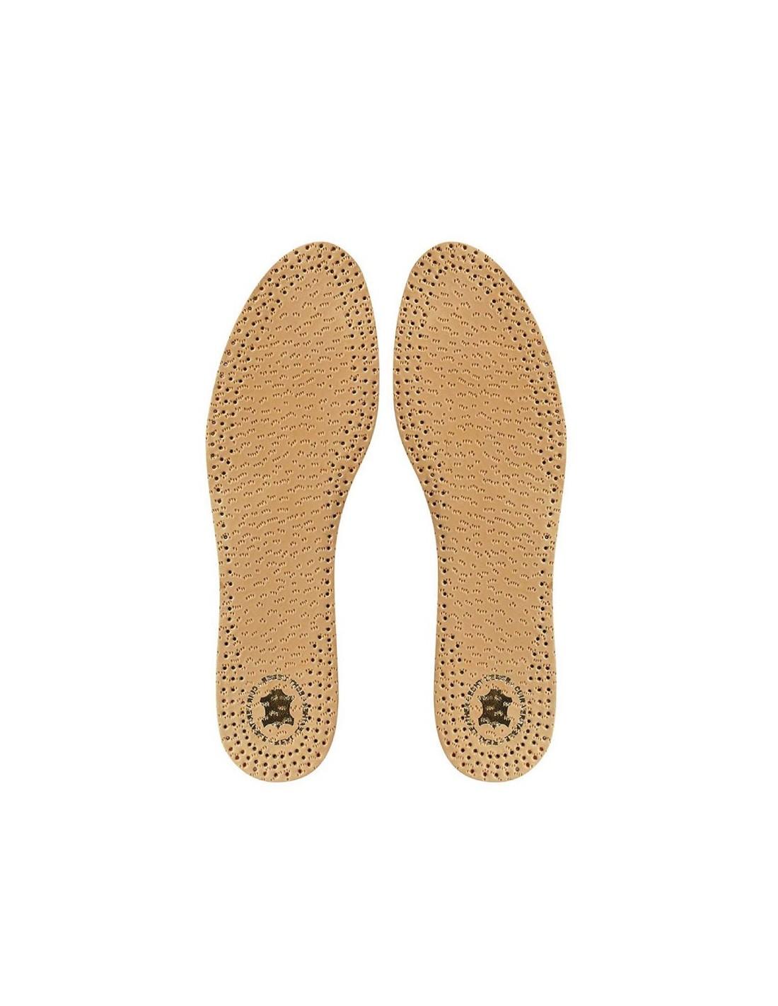 the best attitude 372e6 8d346 Solette scarpe ultrasottili in lattice per donna