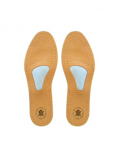 Solette scarpe in lattice per alleviare il dolore alle ossa metatarsali