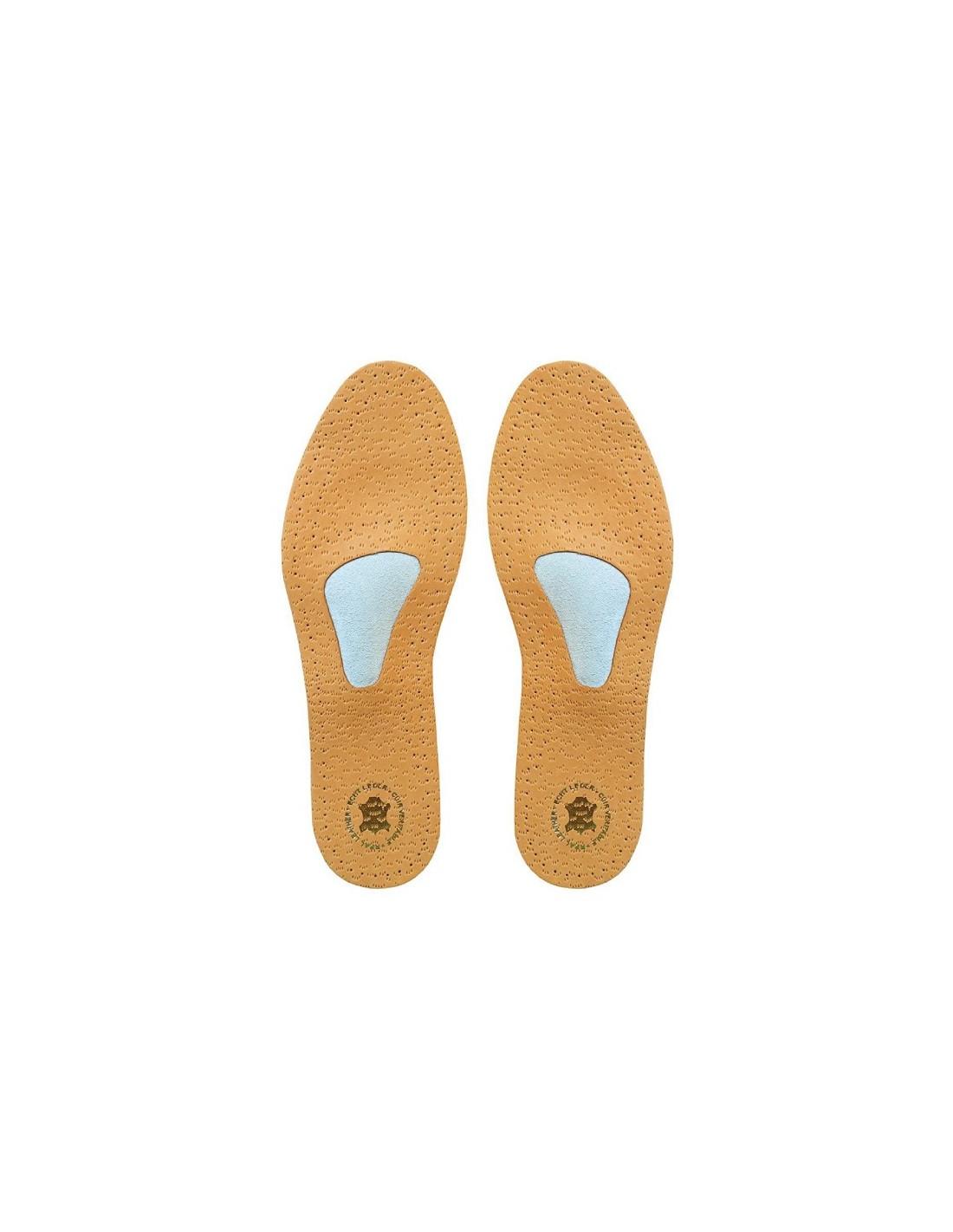 ... Solette scarpe in lattice per alleviare il dolore alle ossa metatarsali  ... be537c09035