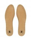 Solette sughero per scarpe
