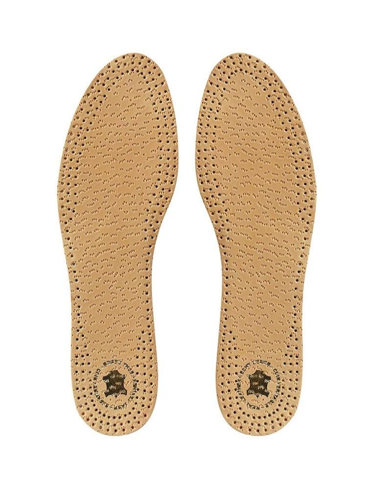brand new 5ef84 a7bae Solette sughero per scarpe