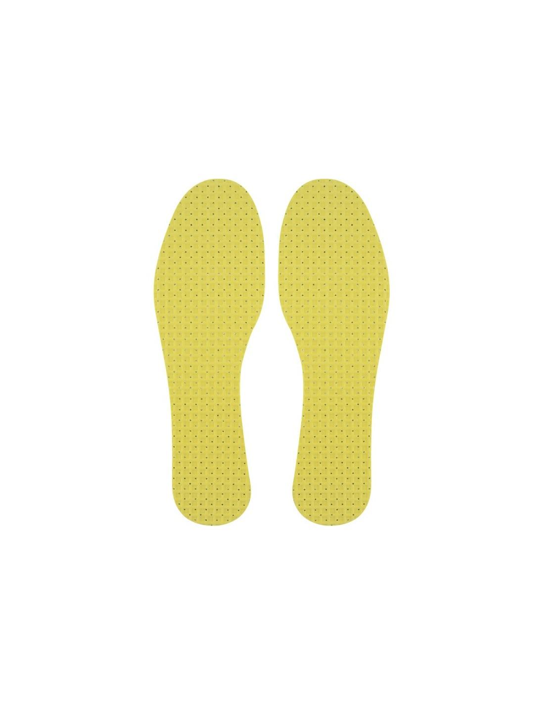 lowest price 9ddd9 a295d Solette scarpe profumate alla vaniglia per scarpe 2 pz