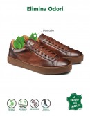Deodorante spray antibatterico per scarpe