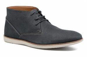 lacci scarpe clarks