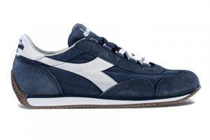 lacci scarpe diadora