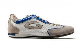 lacci scarpe guardiani