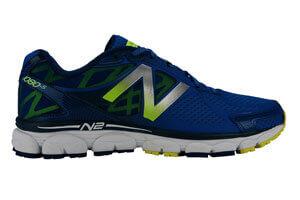 lacci scarpe new balance
