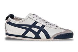 lacci scarpe onitsuka tiger