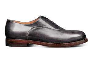 lacci scarpe santoni