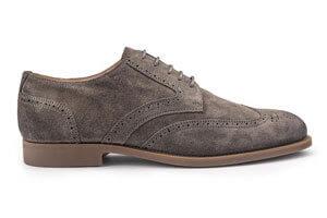 lacci scarpe stonefly