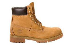 lacci scarpe timberland