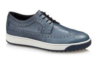 lacci scarpe tods classiche