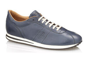 lacci scarpe tods sneakers