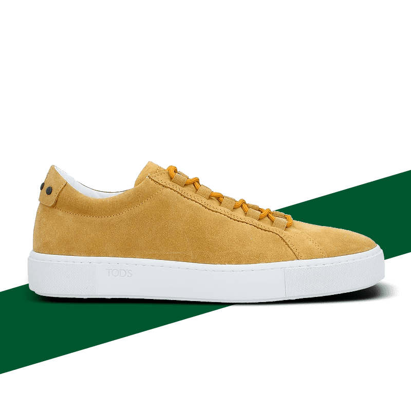 lacci-tods-sneakers