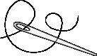 la bottega del calzolaio cinture uomo in vera pelle artigianale