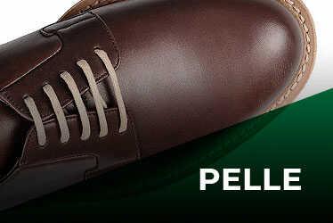 la bottega del calzolaio pulire scarpe in pelle